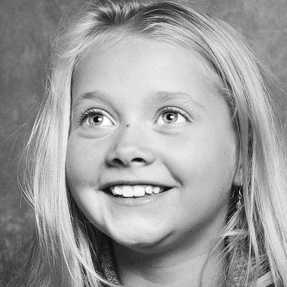 Wendy Rombough Children (6)