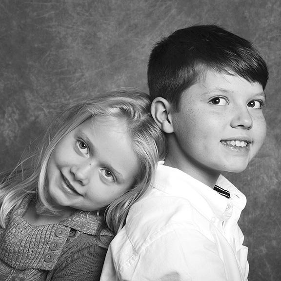 Wendy Rombough Children (7)